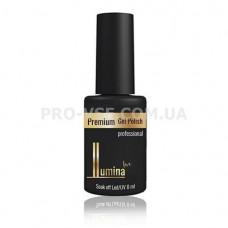 LUMINA lux Nail Fresher обезжириватель-подготовитель ногтя 8мл