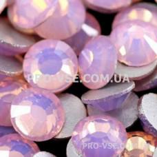 Стразы SS12 Опал розовый 100 шт фото ногти, маникюр   PRO-VSE