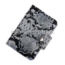 Органайзер для пластин Рептилия 02, на 20 пластин фото | PRO-VSE