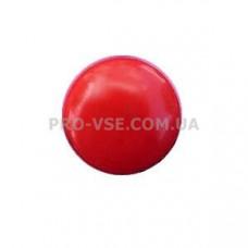 Подушка для стемпинга красная лизун 2.3см фото | PRO-VSE