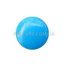 Подушка для стемпинга голубая лизун 2.3см фото | PRO-VSE
