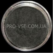 Бархат (кашемир, велюр, флок) Серый