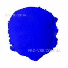 Цветной пигмент Синий неоновый 1 г контейнер