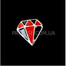 Алмаз, украшение для ногтей
