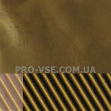 Магнитный пигмент HL3302 Золотой светлый 1г