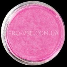 Бархат (кашемир, велюр, флок) Розовый