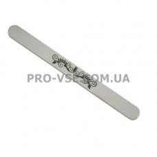 Основа для пилки, металл 12x135 PROFI