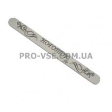 Основа для пилки, металл 12x135 Ноготок
